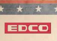 EDCO Parts