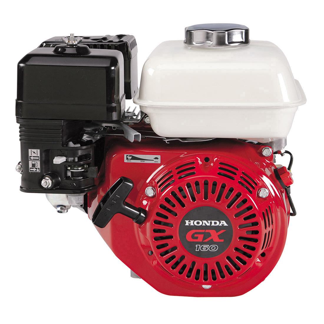 Honda Small Engine Parts Dhs Equipment