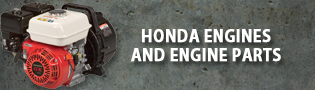 honda-engine-and-engine-parts.jpg