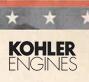 Kohler Small Engines & Parts