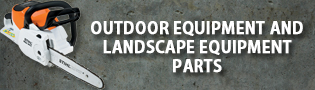 outdoor-equipment-landscape-equipment-parts.jpg