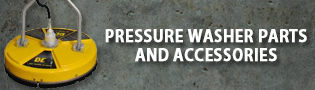pressure-washer-parts-and-accessories.jpg