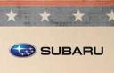 Subaru Small Engines & Parts
