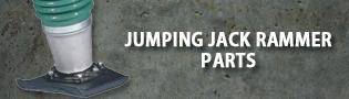 wacker-neuson-jumping-jack-rammer-parts.jpg