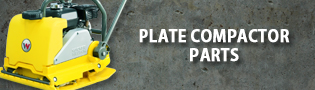 wacker-neuson-plate-compactor-parts.jpg