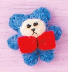 11130-teeny-weeny-bear.jpg