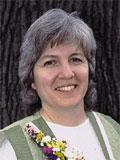 Carol Armstrong