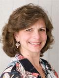 Sue Astroth