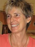Elizabeth Barton