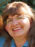 Sally Bell