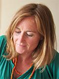 Alison Benyon