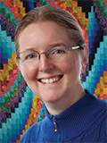 Ruth Ann Berry