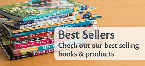 bestsellers-470px-216px.jpg