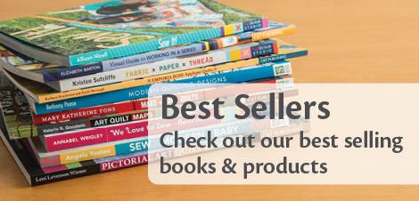 bestsellers-470px-226px.jpg