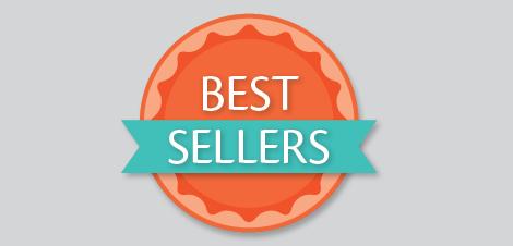 bestsellers-470px-226px2.jpg