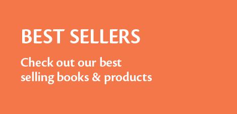 bestsellers-470px-226px3.jpg