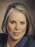 Lynette Young Bingham