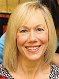 Valerie Bothell