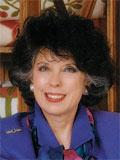 Karey Bresenhan