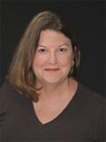 Deb Cashatt