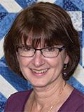 Kate Colleran
