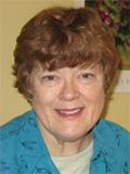 Christine Copenhaver