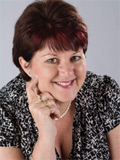 Sue Daley