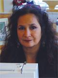 Roberta DeLuz