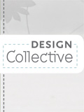 Design Collective logo