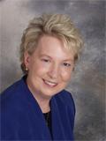 Carol Doak