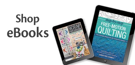 Shop eBooks