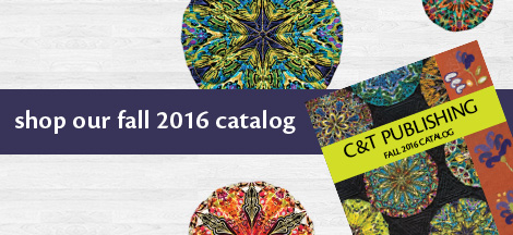 Shop Fall 2016 Catalog