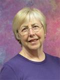 Ann Fahl