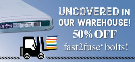 fast2fuse-470x216.jpg