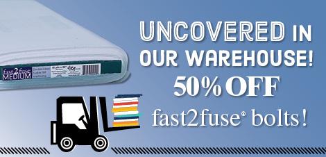 fast2fuse-470x226.jpg