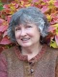 Bobbi Finley
