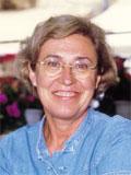 Marie Christine Flocard