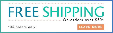 freeshippingbanner-470x138.jpg