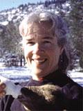 Laura Lee Fritz