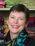 Becky Goldsmith