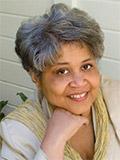 Valerie S. Goodwin