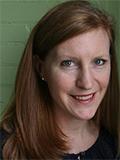 Erin Burke Harris