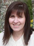 Erin Hentzel