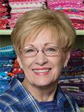 Linda Jenkins