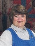 Lynette Jensen