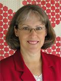 Jenny Carr Kinney