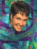 Susan Brubaker Knapp