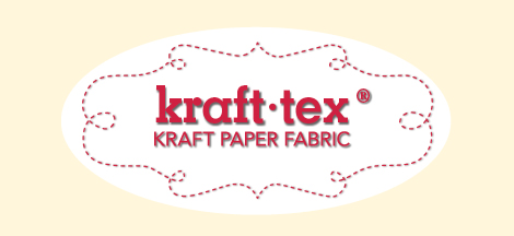 Click here for kraft•tex products