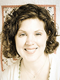 Amanda Leins
