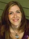 Jessica Levitt